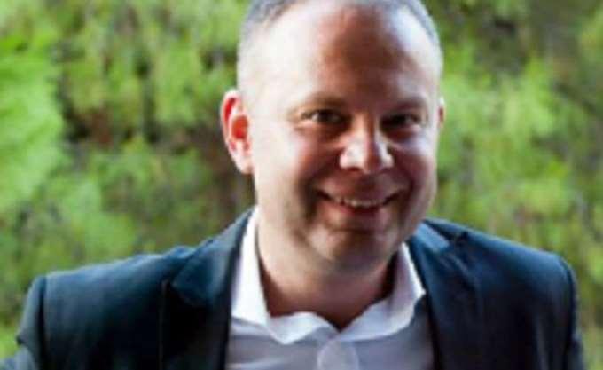 Ν. Μυλωνόπουλος: Κάθε 5 χρόνια ο καθένας πρέπει να ανανεώνει τις δεξιότητές του