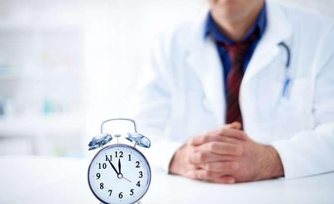 Νέο χαράτσι στους γιατρούς βάζει το υπουργείο Υγείας