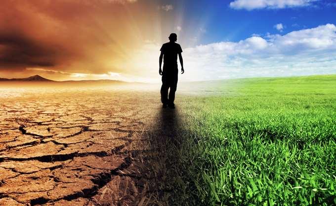 Η Ελλάδα σε τροχιά επίτευξης των στόχων για την αντιμετώπιση της κλιματικής αλλαγής, σύμφωνα με πηγές της ΕΕ