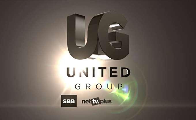 KKR & Co: Σκέφτεται την πώληση της United Group έναντι 3 δισ. ευρώ