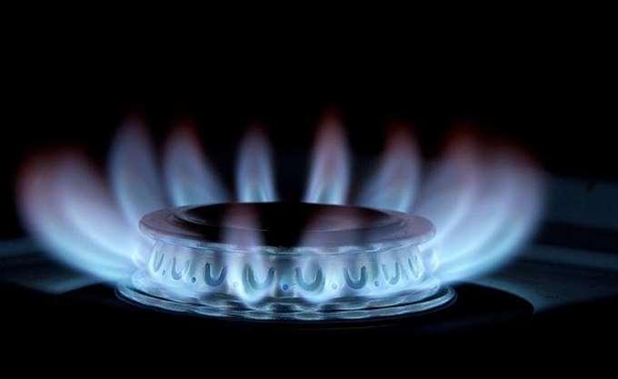 ΑΑΔΕ: Σύνδεση των αντλιών υγραερίου με ταμειακές μηχανές