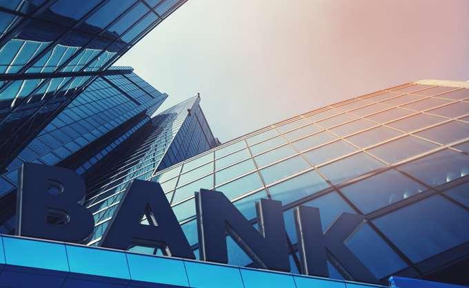Κανένα πρόβλημα με τα εμβάσματα των τραπεζών
