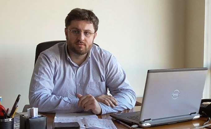 Κ. Ζαχαριάδης: Κάνει λάθος όποιος εκτιμά ότι τα κάνουμε όλα για την καρέκλα