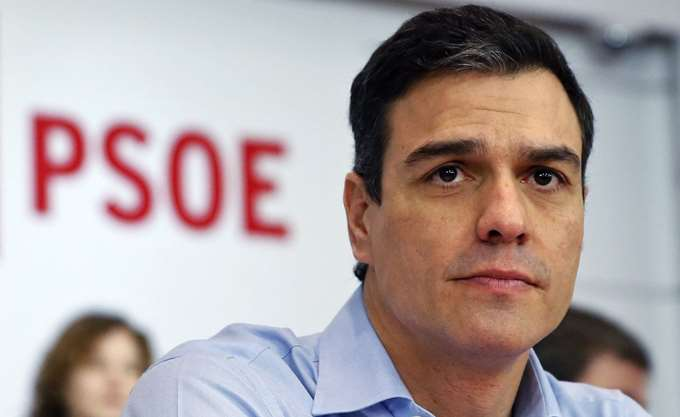 Ε.Ε.: Περισσότεροι πόροι σε Ισπανία και Μαρόκο για τις μεταναστευτικές ροές