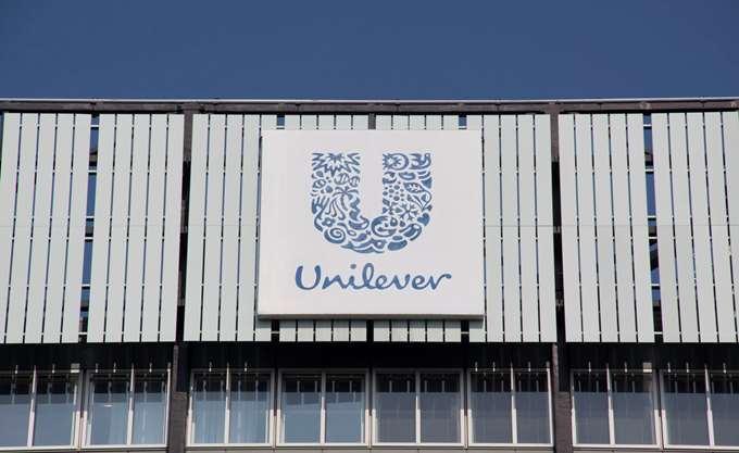 Unilever: Προχωρά στη δημιουργία μίας ενιαίας εταιρείας