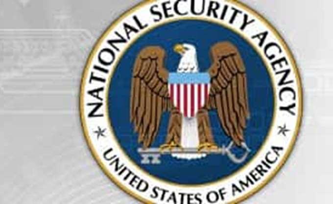Βοήθεια από την αμερικανική NSA ζήτησε η Γερμανία για την επίθεση χάκερ σε data πολιτικών