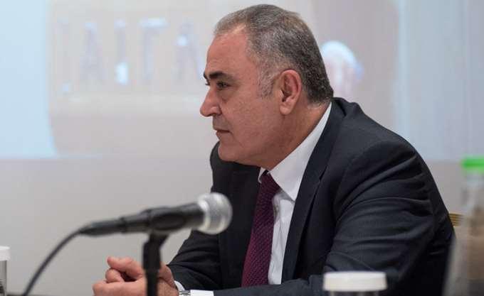 Περαιτέρω βελτίωση στον Εξωδικαστικό Μηχανισμό ζητάει το Επαγγελματικό Επιμελητήριο Αθήνας
