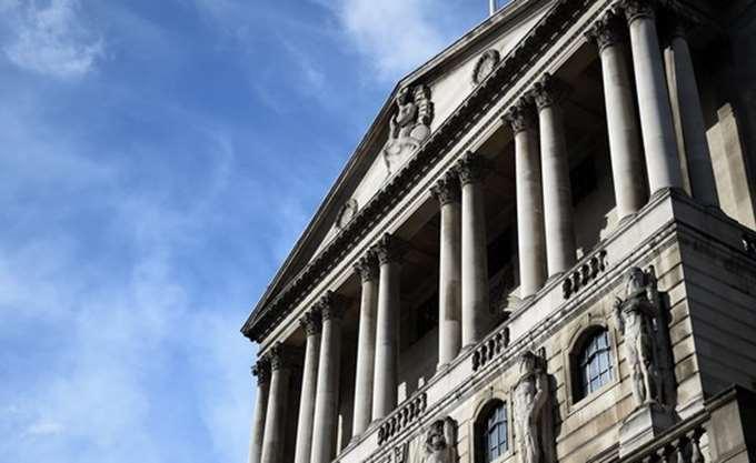 Haldane (BoE): Η Τράπεζα πρέπει να κάνει περισσότερα να δείξει στους πολίτες πώς τους βοηθάει