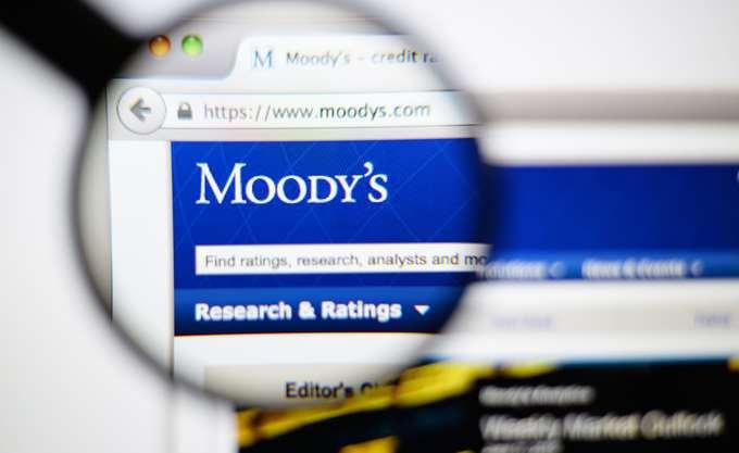 Moody's: Credit positive για την ΕΤΕ η πώληση της σερβικής θυγατρικής
