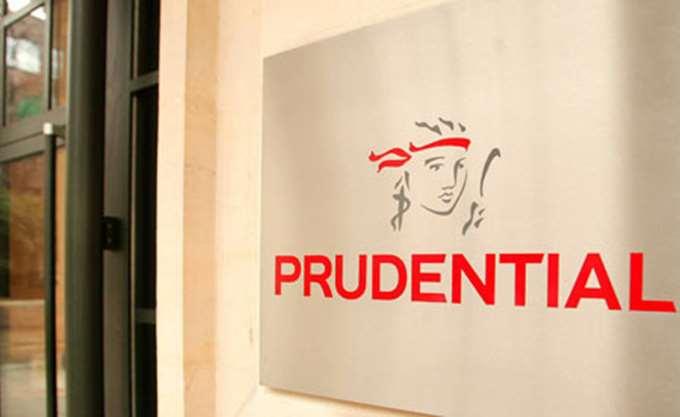 Prudential Financial: Αποχωρεί μετά από 10 χρόνια ο CEO