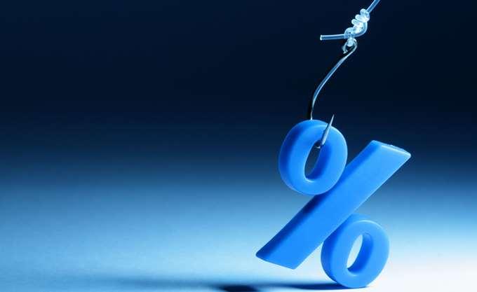 Elinoil: Μείωση καθαρών κερδών, αύξηση τζίρου για τον όμιλο το 2017