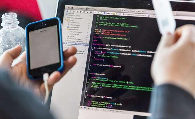 Εφαρμογή Android άφησε 1,7 εκατ. λογαριασμούς εκτεθειμένους σε χάκερ