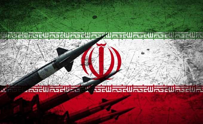 Καμία στρατιωτική απειλή δεν μας τρομάζει, διαμηνύει το Ιράν στο Ισραήλ