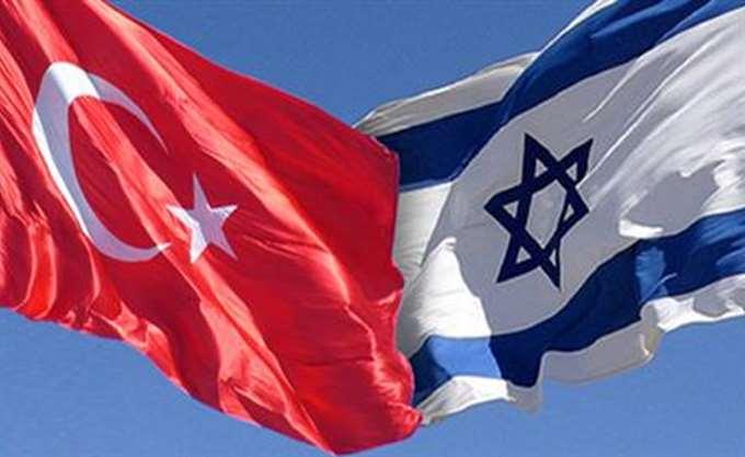 Τουρκία: Δεν θα αλλάξουμε στάση για την Ιερουσαλήμ ακόμα και αν μείνουμε μόνοι μας