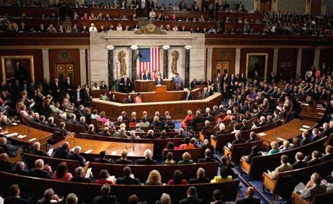 ΗΠΑ: Ανώτατοι κυβερνητικοί αξιωματούχοι θα ενημερώσουν Γερουσία και Βουλή για το Ιράν