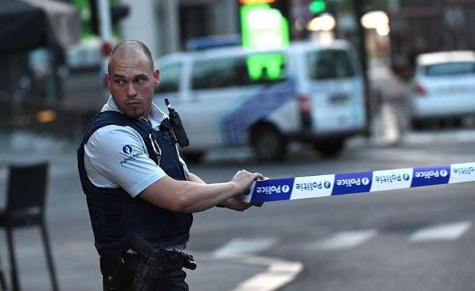 Βέλγιο: Δύο τραυματίες από πυροβολισμούς στο κέντρο των Βρυξελλών