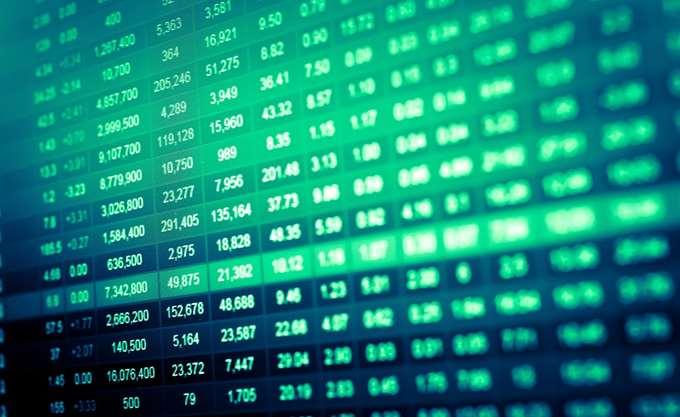Ανάλυση SNP/USD