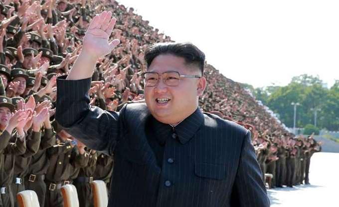 Β. Κορέα: Πρόσκληση στις ΗΠΑ για παρουσία στο κλείσιμο των εγκαταστάσεων πυρηνικών δοκιμών