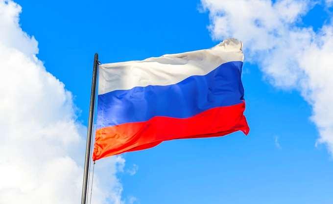 Ρωσία προς ΗΠΑ: Οι κυρώσεις συνιστούν πράξη αθέμιτου ανταγωνισμού