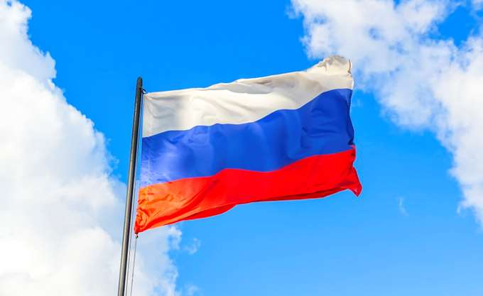 Forbes: Ο πρόεδρος της Novatec είναι ο πιο πλούσιος Ρώσος