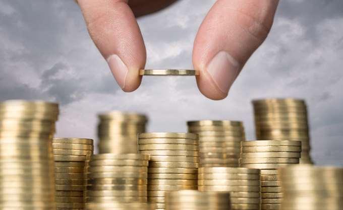 """Ρύθμιση και αναδρομικά """"ξαναγράφουν"""" τον προϋπολογισμό των Ταμείων"""