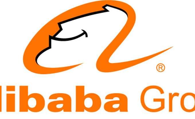 Συνεργασία Alibaba με ερευνητική ομάδα για τη λιανική πώληση υβριδικού ρυζιού