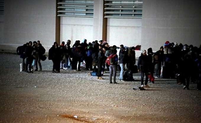 Τι προβλέπει η συμφωνία του Βερολίνου με Αθήνα και Μαδρίτη