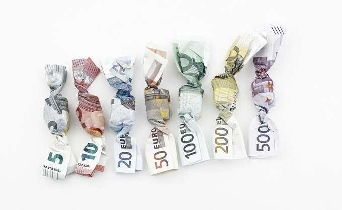 """Χορήγηση εφάπαξ οικονομικής ενίσχυσης, €1.000 ανά άνεργο-πρώην εργαζόμενο της """"Ευρωθεραπεία Αθήναιον Α.Ε."""""""