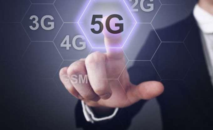 Μνημόνιο για την ανάπτυξη του δικτύου 5G στον δήμο Καλαμάτας