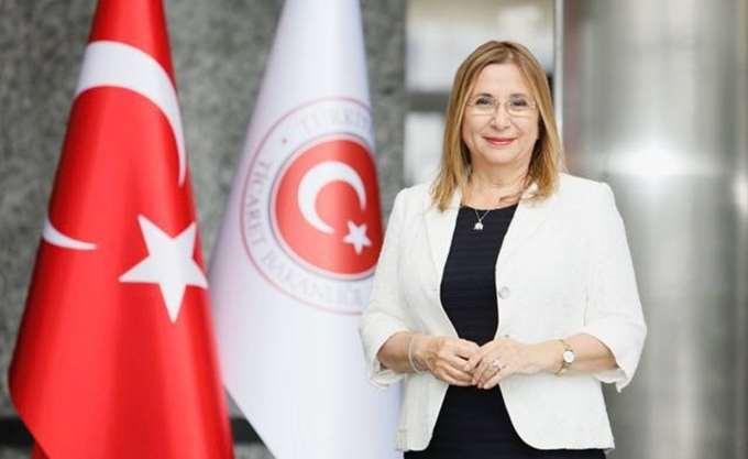 Υπουργός Εμπορίου Τουρκίας: Η Άγκυρα θα απαντήσει σε περίπτωση νέων κυρώσεων από ΗΠΑ
