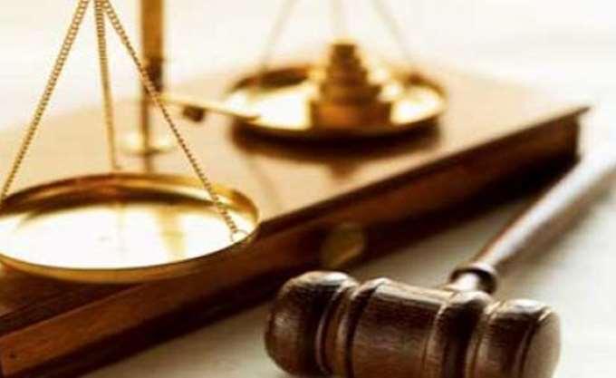 Συμβούλιο Εφετών: Απορρίφθηκαν και τα δύο αιτήματα έκδοσης της Μαρίας Εφίμοβα