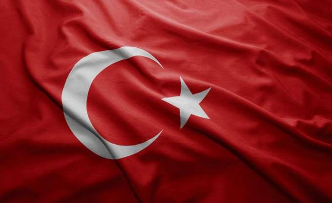 Οι Τούρκοι δέσμευσαν για άσκηση ακόμα και το αεροδρόμιο της Ρόδου