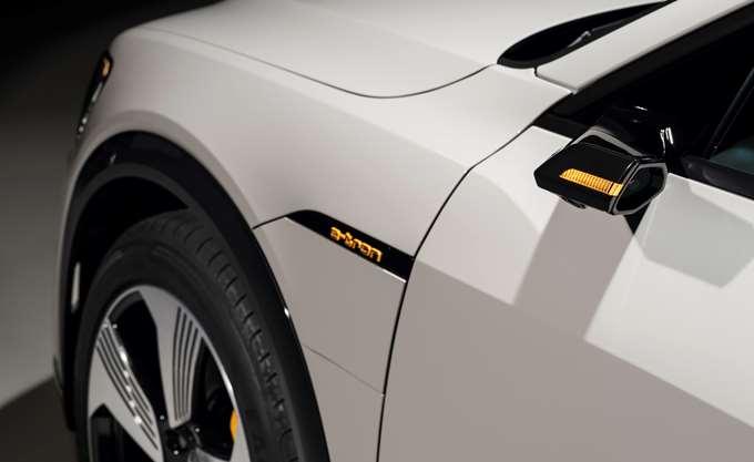 Audi: Επένδυση 14 δισ. ευρώ στην ηλεκτροκίνηση μέχρι το 2023