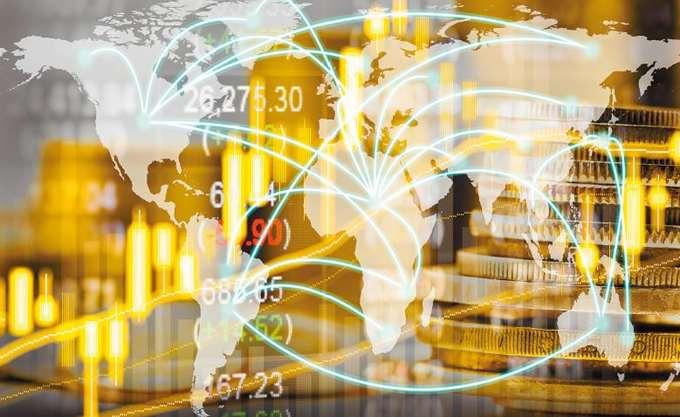 Η πρόοδος στις εμπορικές διαπραγματεύσεις ΗΠΑ - Κίνας ώθησαν τις αγορές