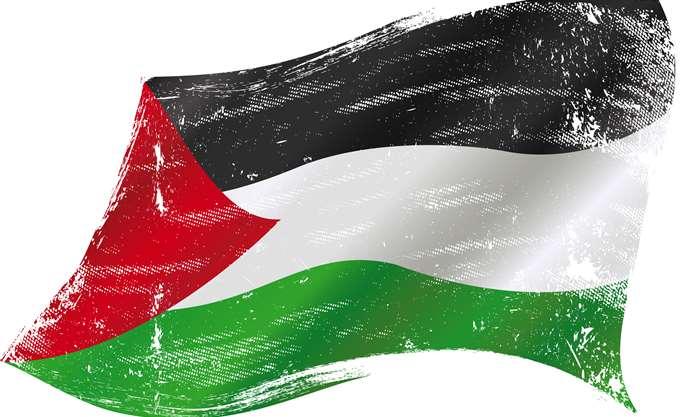 Οι ΗΠΑ συνεχάρησαν τη νέα παλαιστινιακή κυβέρνηση του Μ. Σταγέ