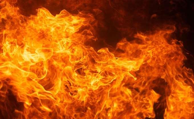 Βοσνία: Ένας νεκρός και εννέα τραυματίες από έκρηξη στο μοναδικό διυλιστήριο πετρελαίου της χώρας