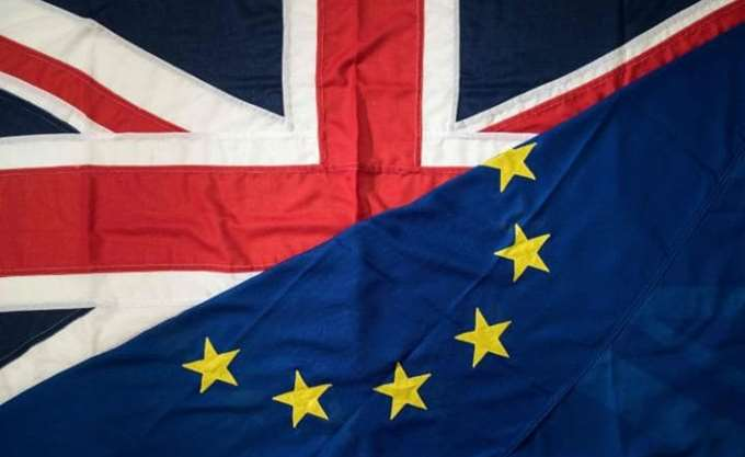 Ευρωεκλογές: Τι θα ισχύσει για όσους Έλληνες διαμένουν στη Βρετανία