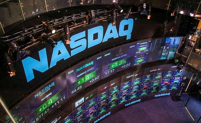 Τα πράγματα είναι διαφορετικά, αυτήν τη φορά, για τον NASDAQ