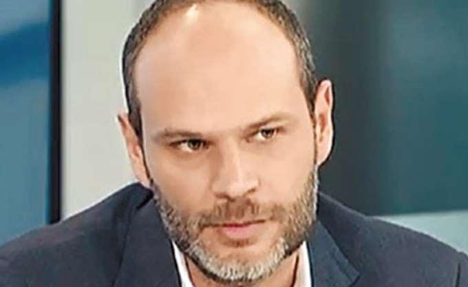 Φρ. Κουτεντάκης: Είμαστε ασφαλείς για την επόμενη διετία από πλευράς δανεισμού