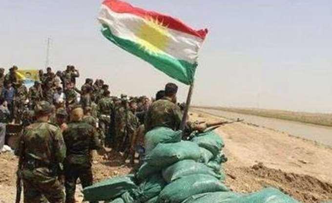 Δύο νέοι παράγοντες στο κουρδικό ζήτημα