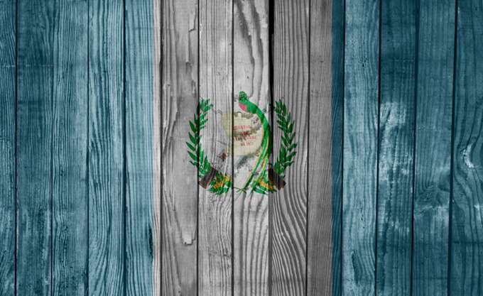 Γουατεμάλα: Άρχισαν και πάλι οι έρευνες για τον εντοπισμό επιζώντων κοντά στο ηφαίστειο Φουέγκο
