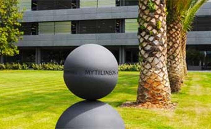 Υψηλές διακρίσεις της Mytilineos στα Hellenic Responsible Business Awards