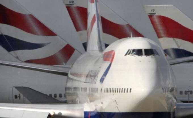 Πρόταση για τη Norwegian Air εξετάζει η μητρική της British Airways