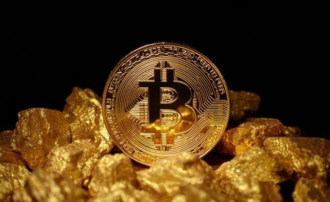 Στο χαμηλότερο επίπεδο από τον Ιούλιο η τιμή του χρυσού