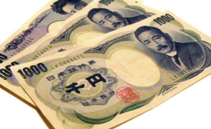 Το Πεκίνο θα προχωρήσει στην μείωση της φορολογίας των ιδιωτικών επιχειρήσεων