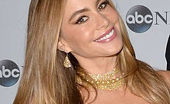 Forbes: Οι πιο ακριβοπληρωμένες ηθοποιοί της τηλεόρασης - Πρώτη η Sofia Vergara με $42,5 εκατ.