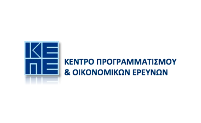 Τι δείχνει έκθεση του ΚΕΠΕ για τα αποτελέσματα διαρθρωτικών μεταρρυθμίσεων