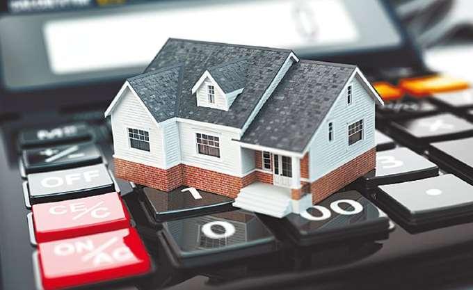 Ισχυρές αντιδράσεις στην ένταξη των επιχειρηματικών δανείων στον νέο νόμο Κατσέλη