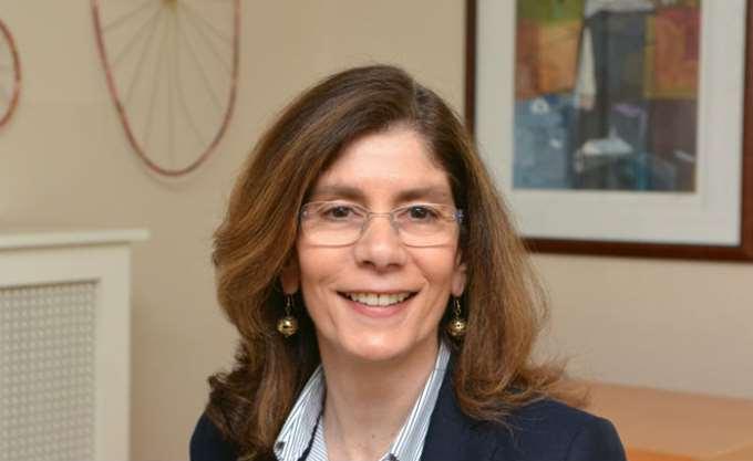 Η δρ. Πηνελόπη Κουγιανού επικεφαλής οικονομολόγος στην World Bank