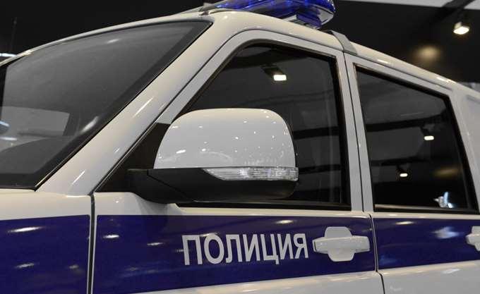 Τσετσενία: Το  ΙΚ ανέλαβε την ευθύνη για την επίθεση σε ορθόδοξη εκκλησία στο Γκρόζνι